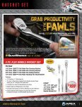 GearWrench Tough Tool Sale - Page 3