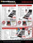 GearWrench Tough Tool Sale - Page 4