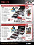 GearWrench Tough Tool Sale - Page 5