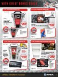 GearWrench Tough Tool Sale - Page 7