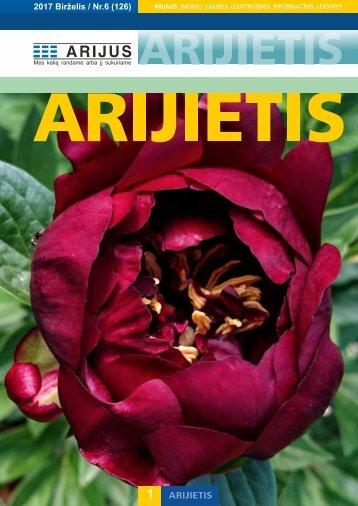 17 Arijietis 6