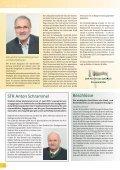 Der Gerungser  - Page 2