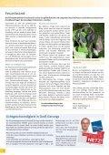 Der Gerungser  - Page 4