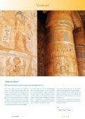 CLASSICTOURS Aegyptenkulturbaden 1112 - Seite 2