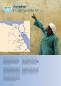 CLASSICTOURS Aegyptenkulturbaden 1112 - Seite 4