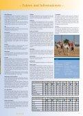 CLASSICTOURS Aegyptenkulturbaden 1112 - Seite 5