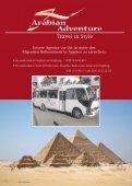 CLASSICTOURS Aegyptenkulturbaden 1112 - Seite 6