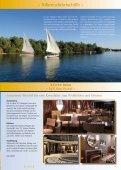 CLASSICTOURS Aegyptenkulturbaden 1112 - Seite 7
