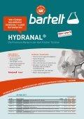 Honeywell - Lösungsmittelaktion 2017 - Seite 3