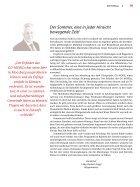 Muntermacher_062017_web - Seite 3