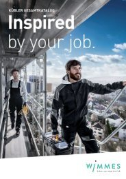 Inspired_by_your_job