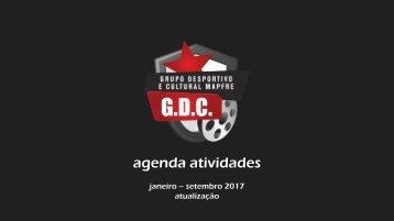 GDC_agenda_jan_set2017