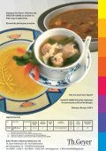 Monosodium glutamate (MSG) free flavors and SYMLIFE ... - Procudan - Page 2