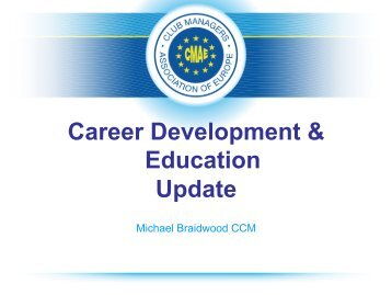 Day 5 - MDP 1_Career Guidance_Presentation_2016 copy 3