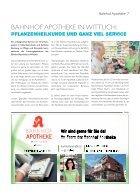 Shopping in Wittlich 06/2017 - Seite 7