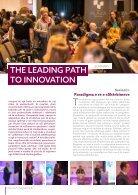 5th Infocom Magazine (July 2017) - Page 6