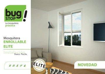 Mosquitera-Enrollable-BugStop-ELITE-Presentación-low