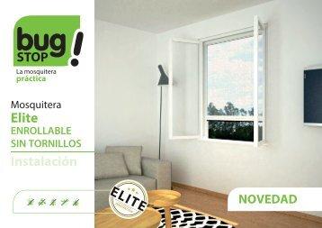 Mosquitera-Enrollable-Sin-Tornillos-Bug-Stop-ELITE-Presentación_low