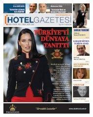 Hotel_Gazetesi_Haziran_5_sayı