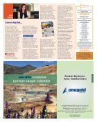 Hotel_Gazetesi_Haziran_5_sayı - Page 2