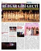 Hotel_Gazetesi_Haziran_5_sayı - Page 3
