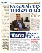 Hotel_Gazetesi_Haziran_5_sayı - Page 4