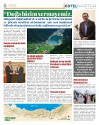Hotel_Gazetesi_Haziran_5_sayı - Page 5