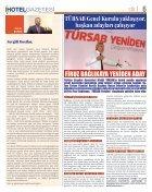 Hotel_Gazetesi_Haziran_5_sayı - Page 6
