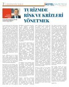 Hotel_Gazetesi_Haziran_5_sayı - Page 7