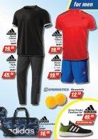 Sport West - Seite 3