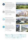 Nordrhein-Westfalen - Seite 3