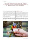 Zoonews Sommer 2017 - Page 6