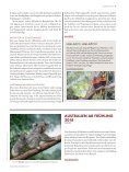 Zoonews Sommer 2017 - Page 7