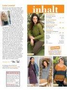 Blick_ins_Heft17008Sabrina2 - Seite 2