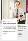 EDEKA Cramer Weinkatalog 2017/2018 - Page 3