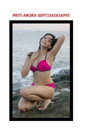 Call Girls in Dubai +971561616995