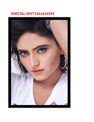 Escorts in Dubai +971561616995