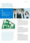 Bildung - Seite 5