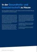 Gesundheit & Pflege - Page 2