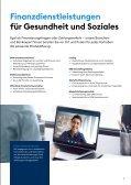 Gesundheit & Pflege - Page 3