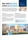 Gesundheit & Pflege - Page 5