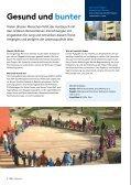 Gesundheit & Pflege - Page 6