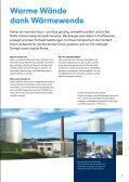 Energie & Versorgung - Seite 5