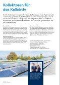 Energie & Versorgung - Seite 6