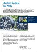 Energie & Versorgung - Seite 7