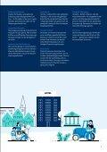 DKB für Geschäftskunden - Page 3