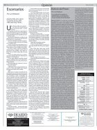 edición de diario los tuxtlas del día 04 de julio de 2017 - Page 2