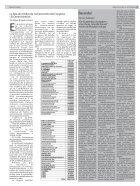 edición de diario los tuxtlas del día 04 de julio de 2017 - Page 3