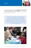 Política para la Participación Ciudadana en el Marco - Ministerio ... - Page 4