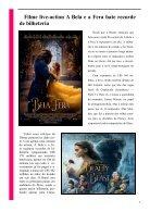 revista da fernanda - Page 2